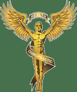 Dawson Chiropractic Logo