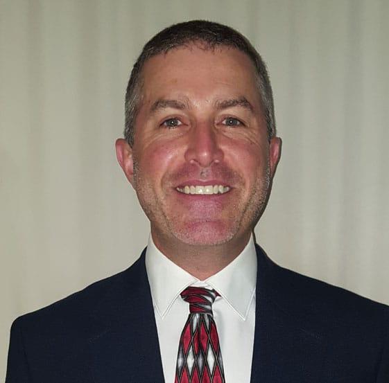Dawson Chiropractor Dr.Alan Dawson